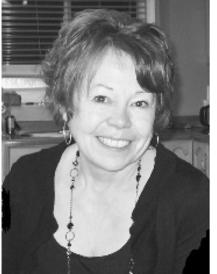 Donna  BLACKWELL