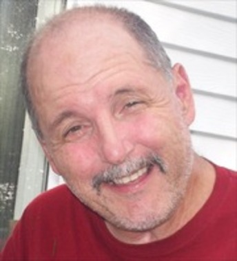 George B. Langevin