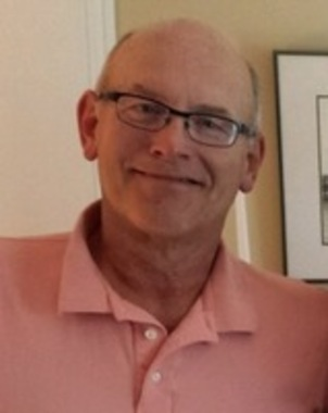 Gregg Robert Krause