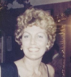 Marie  GALARNEAU