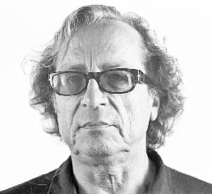 Vincenzo  Pagliaro