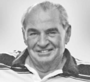Herbert  UHREN