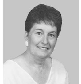 Jeannine  LONGPRE