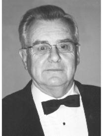 J. Stuart  MACLACHLAN