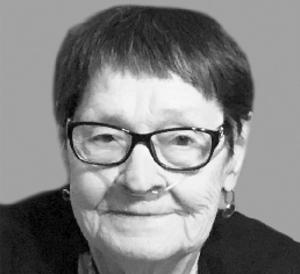 Dolores  GEREIN