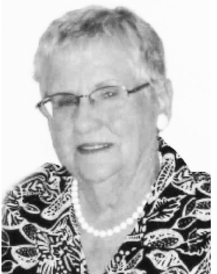 Shirley  Kubik