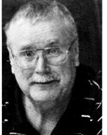 Peter  SPRINGSTEIN
