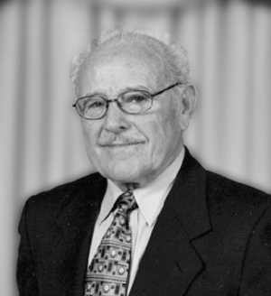 Raffaele Ralph  DiFederico