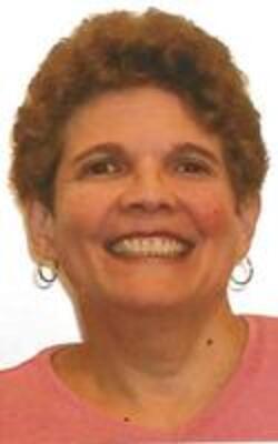 Karen Ann Doringer