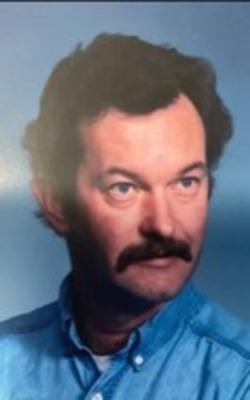 John M. Dillon