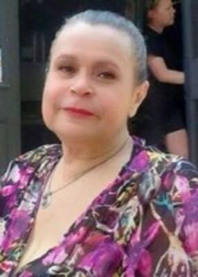 Carmen M. Wallace