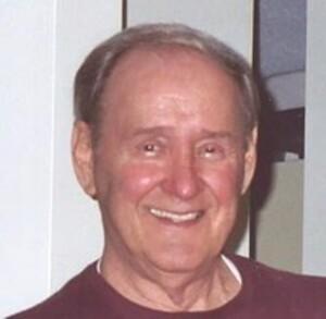 Chester Chet Carlson
