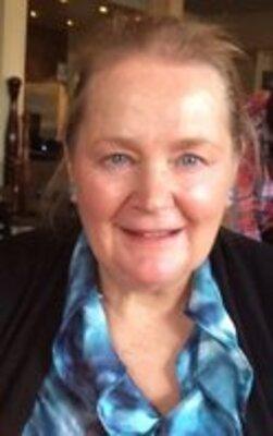 Diane L. Forsstrom