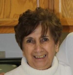 Sally R. Nakley