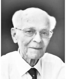 Eugene  WOYTUIK