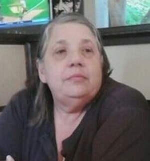 Jane L. Mondello