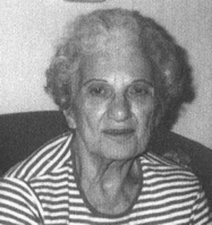 Marie C. (Zarrella) Whynott