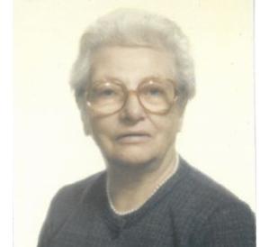 Katharina  GARTNER