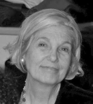 Jane  VERBEEK