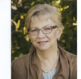 Margaret  SCHURMAN