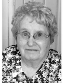 Susan  Driediger
