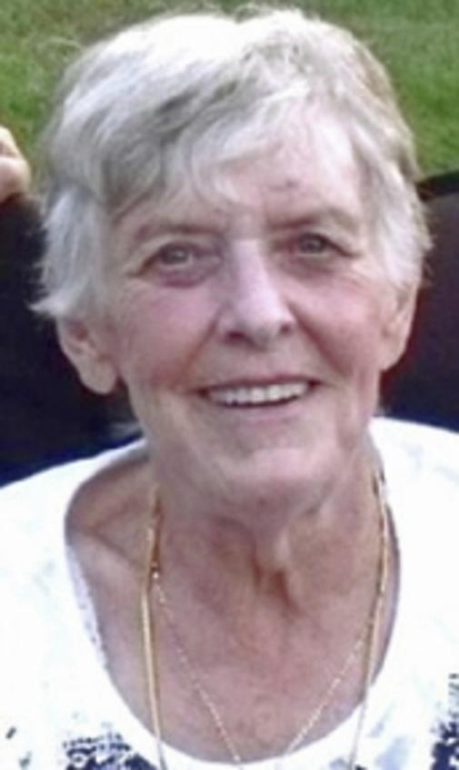 Marion  Senior