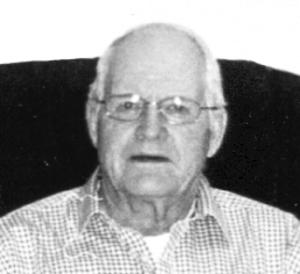 Alastair  BISHOP