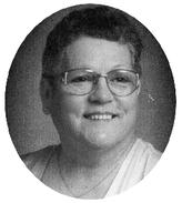 Elaine  OUIMETTE