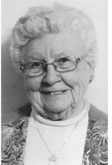 Lois  Harrington