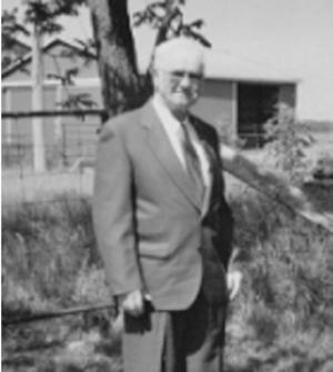William  DOBBIN