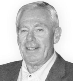 Gerald  Verslype