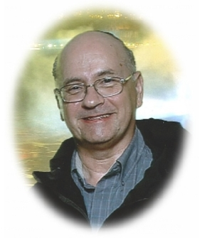 ROBERT KENNETH SCOTT  CARSWELL