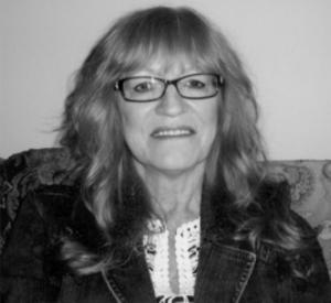 Valerie  RESCHKE