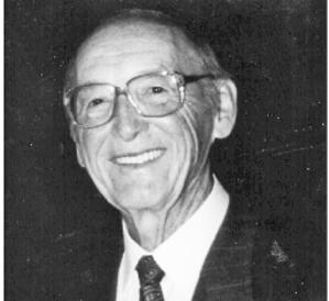 Emil  SUDOM