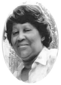 Selma  CUMBERBATCH