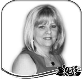 Lisa  RICHMOND