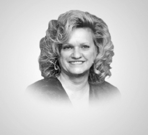 Sharon  MARTEL