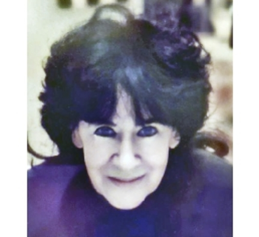 Margaret Annett | Obituary | Vancouver Sun and Province