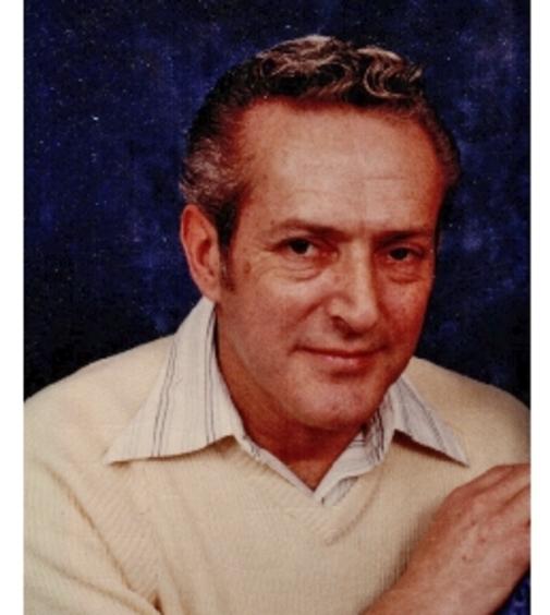 Charles  ALLISON