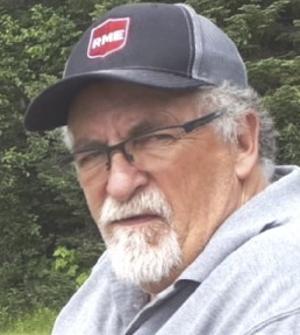 Gary  Nicolson