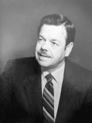 Wilbert Bert William  Sheane