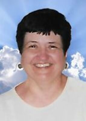 Barbara J. Trogler