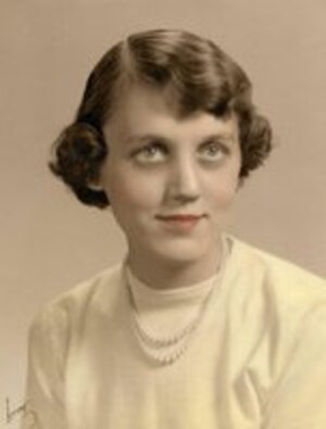 Nancy B. Richards