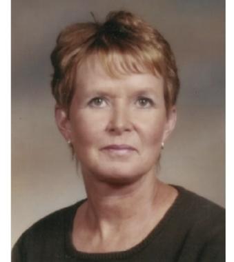 VALERIE  JASVINS