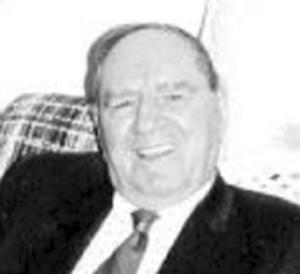 Gabriel  FROHLICK