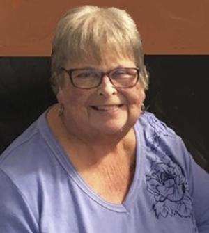 Jane  WEIRMEIR