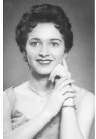Beatrice  SIMES