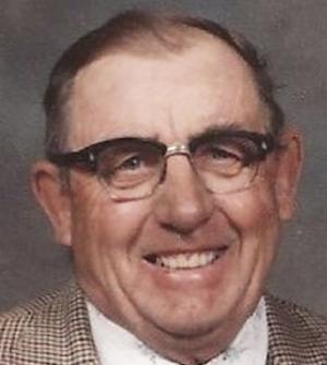 Ed  Schoepp