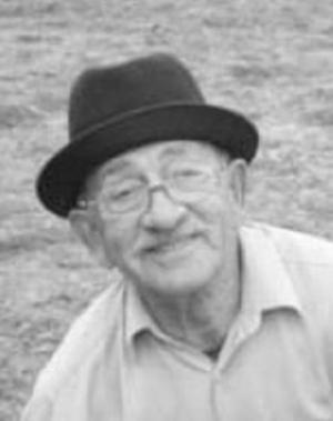Mario  Lavoratore