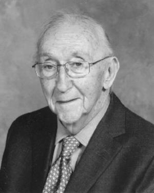 Francis  OConnor